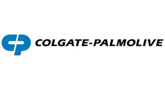 marketing strategies of colgate palmolive ltd A study on marketing strategies of colgate palmolive ltd - free download as word doc (doc), pdf file (pdf), text file (txt) or read online for free scribd is the world's largest social reading and publishing site.